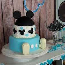 mickey mouse party ideas for a baby shower catch my party
