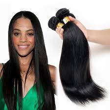 remy hair extensions remy hair extensions