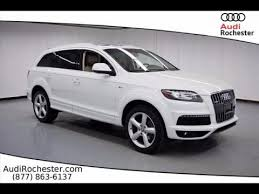 audi certified pre owned review used cars for sale in rochester garber automotive