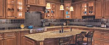 solid wood cabinets lancaster pa memsaheb net
