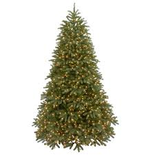 home accents holiday pre lit christmas trees artificial