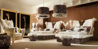 Master Bedroom Designs Ideas Bedroom Dazzling Image Of New In Decor 2016 Modern Romantic