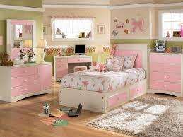 bedroom girls bedroom furniture sets new pink white girls bedroom