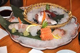 japonais cuisine devant vous delightful restaurant japonais cuisine devant vous 3 benkay