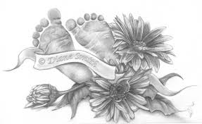 becca u0027s tattoo by sabis on deviantart