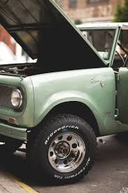jeep brute filson 295 best scout images on pinterest international scout