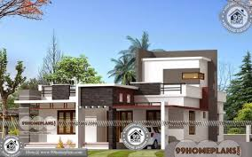 ground floor house elevation designs in indian ground floor house elevation designs in indian 560 modern homes