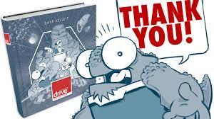 drive hardcover by small fish studios u2014 kickstarter
