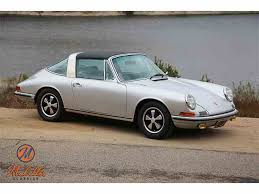 2009 porsche 911 for sale by owner porsche 911 for sale on classiccars com 380 available