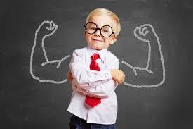 raise a confident child with healthy self esteem care com community