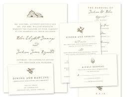 Wedding Invitation Acceptance Card Wedding Invitations