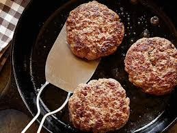 traditional roast turkey recipe alton brown food network burger of the gods recipe alton brown food network