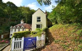 best malvern hills cottages images home design creative with