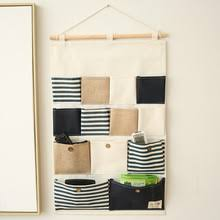 popular small wardrobe closet buy cheap small wardrobe closet lots