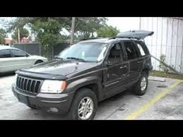 99 jeep grand limited parts parts for sale 1999 jeep grand limited 4 7l 4wd for