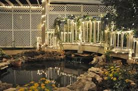 Wedding Venues Austin Austin Wedding Venues Wedding Definition Ideas