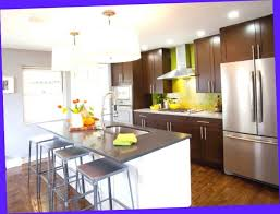 big kitchen islands kitchen kitchen islands small spaces door kitchen islands small