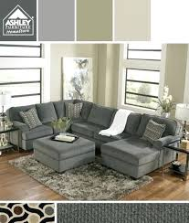what colors go with gray paint colors that go with gray furniture srjccs club