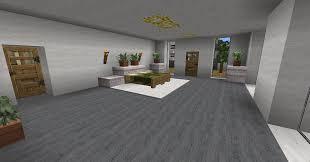 minecraft schlafzimmer awesome minecraft schlafzimmer modern pictures home design ideas