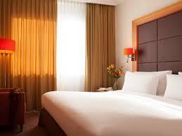 Wohnzimmerm El Dubai Luxushotel Zurich U2013 Hotel Continental Zurich Mgallery By Sofitel
