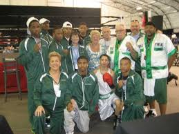 Pennsylvania travel team images Pennsylvania golden gloves boxing golden gloves amateur boxing jpg