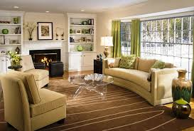 home interior decorating catalogs interior decorating catalogs best home decorations catalog and