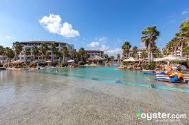 Yucatan Peninsula Map Map Of Secrets Playa Golf U0026 Spa Resort Oyster Com