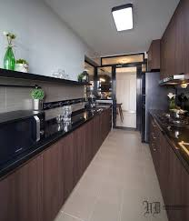 6 unique kitchen design interventions home renovation singapore
