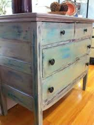 layering chalk paint colors google search refinishing