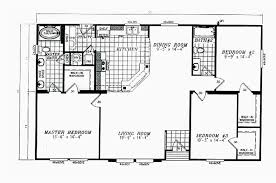 3 bedroom 2 bath mobile home floor plans bathroom faucets and luxamcc unique 2 bedroom 2 bath mobile home awesome best bedroom design