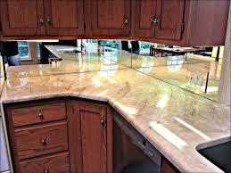 glass tile backsplash pictures for kitchen fantastic glass tile backsplash kitchen white subway tile shower