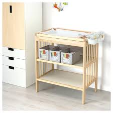 Changing Table Crib Baby Bed With Changing Table Cribs Cheap Babies R Us Crib