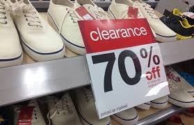 target black friday mens shoe deals 10 tips for shopping target clearance the mom creative