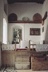 Bohemian Kitchen Design by 49 Best Home Interiors Images On Pinterest Architecture Kitchen