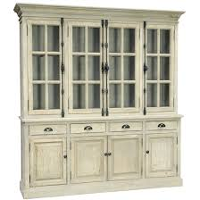 kitchen cabinet plans free kitchen cabinet hutch designs free plans for sale