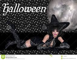 witch halloween background stock photography image 11185202
