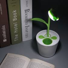 new usb eye care anti glare led light desk lamp kids touch