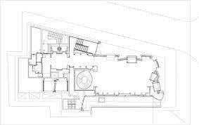 gallery of house of dior seoul christian de portzamparc 36