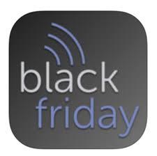 black friday ads app 5 apps to make black friday shopping a breeze wkbw com buffalo ny