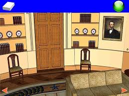 escape the room free online games oval office escape game play online games free ozzoom games