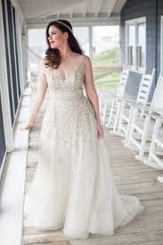 wedding dress for curvy paper dolls sequin crochet pencil dress gowns popsugar and