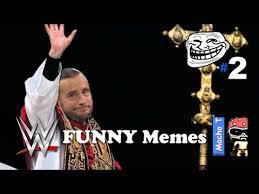 Cm Punk Memes - deluxe cm punk meme video wwe funny memes featuring cm punk john