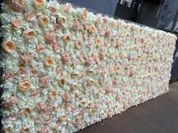 wedding backdrop australia wedding backdrop stand pipe australia new featured wedding