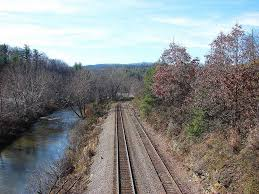 North Carolina where to travel in november images 28 best spruce pine nc images spruce pine north jpg