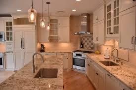 Kitchen Remodel Pictures Of Kitchens Kitchen Inspiration Kitchen Remodeling
