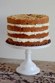 download layer cakes recipes food photos