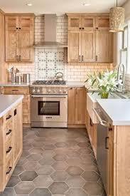 modern rustic wood kitchen cabinets 22 ideas wood kitchen cabinets interior design
