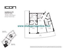 icon south beach miami beach condominium and condos icon south