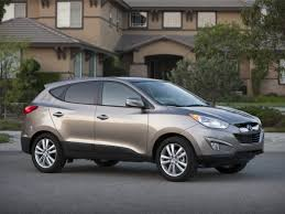hyundai tucson 2014 white hyundai tucson review and photos