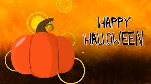 halloween hd wallpapers 2016 halloween pinterest halloween 2016 12 10 halloween wallpaper pack 1080p hd 120494